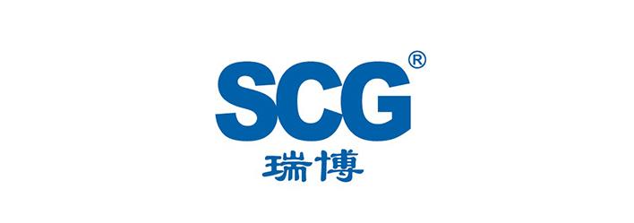 上海瑞博密封件南京有限公司
