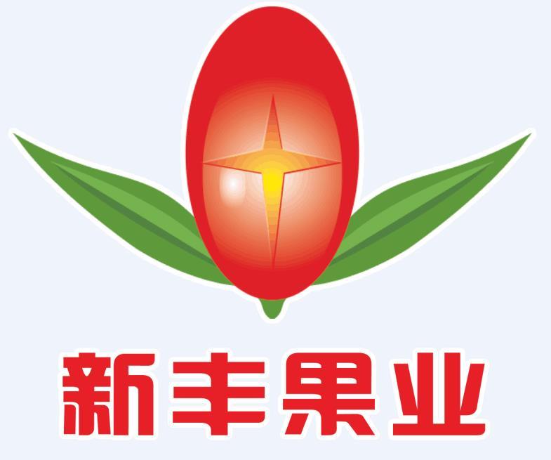湖南新丰果业有限公司