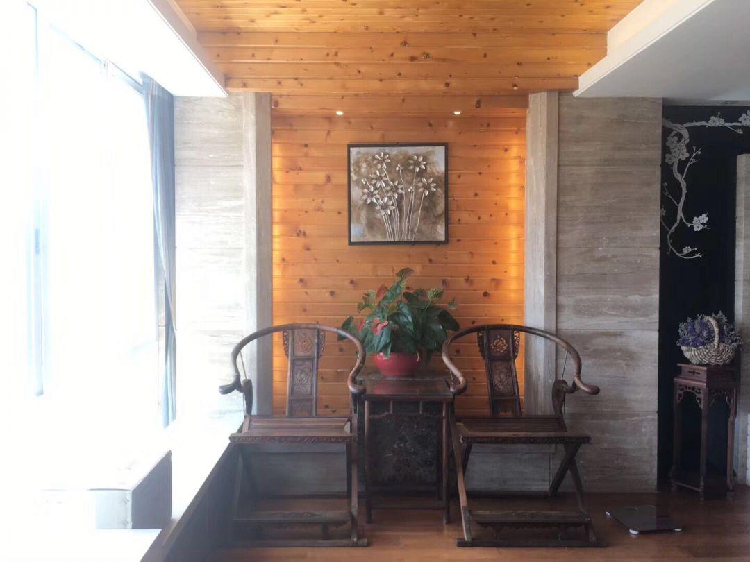 编号Xw4359出售:骅逸雅景,中层,3房2厅,152平方,9500元/方