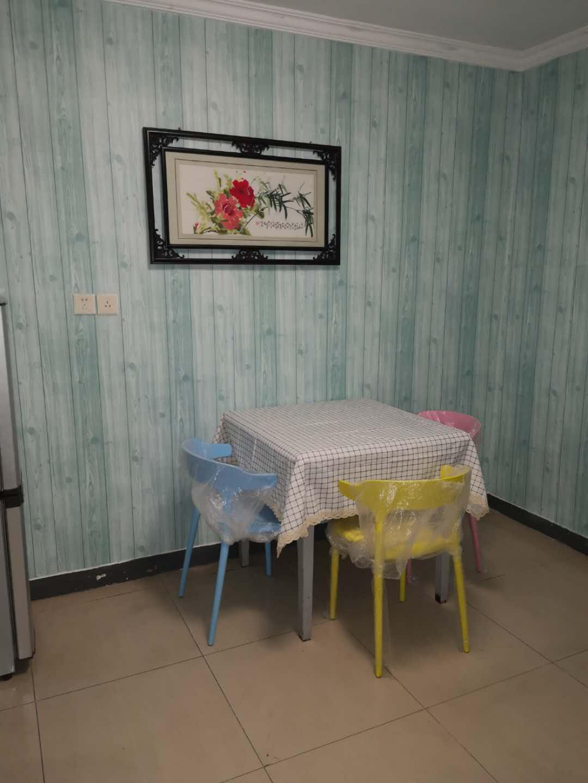 汶河小学学区房出租