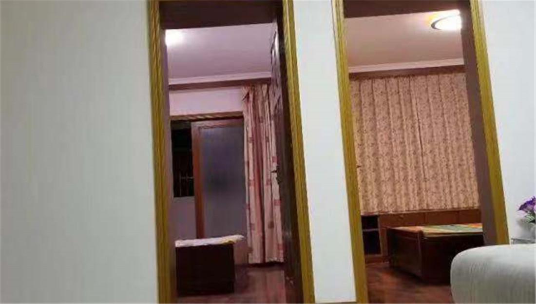沙北四村2室1厅1卫80㎡ 整租1800元/月