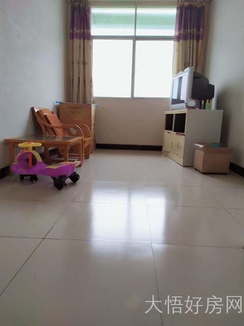 出租2室一厅房屋