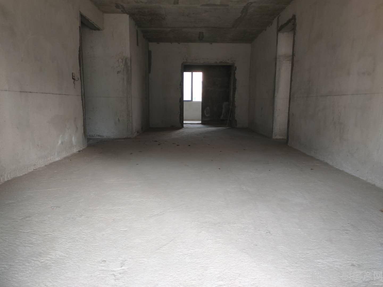 笋盘低于市场价碧桂园泊林电梯入户私密性高