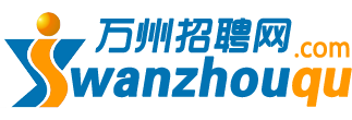 平台 logo