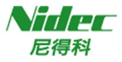 日本电厂三协电子(韶关)有限公司