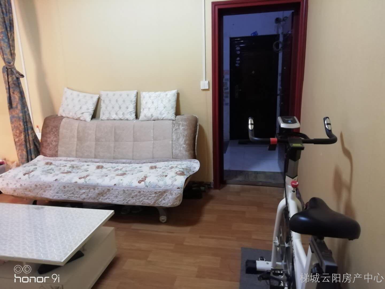 白杨湾小户型房屋出租