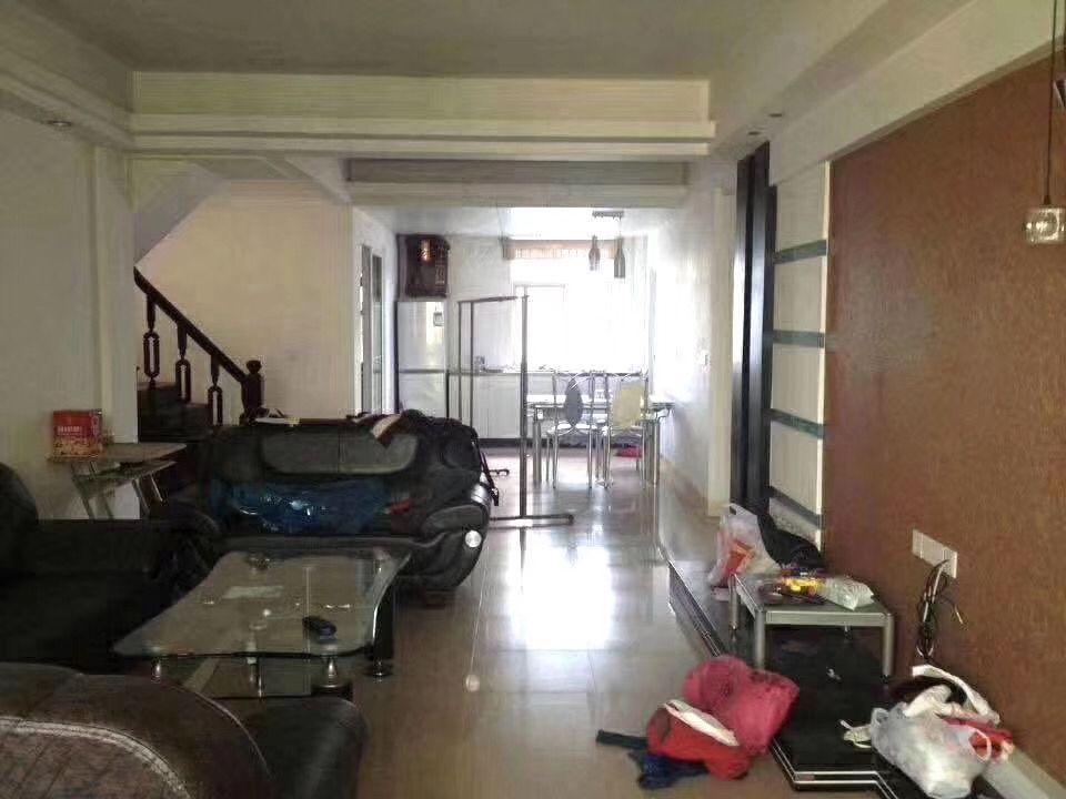 编号Xw8706出售:宁冠园,8楼,约101平,2房2,送天面,建有1房1,