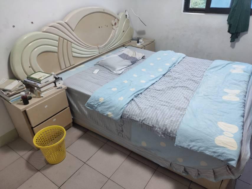 宝带新村3室