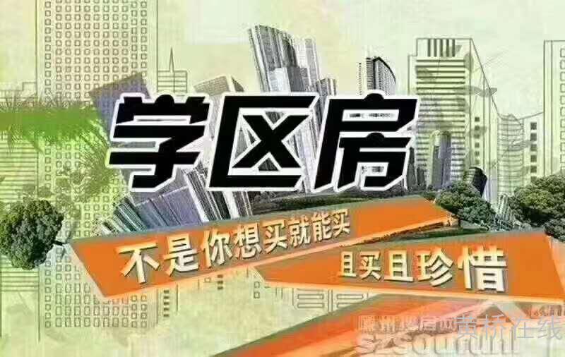 新泰中襟江小学,实验中学学区房金科集美雅苑