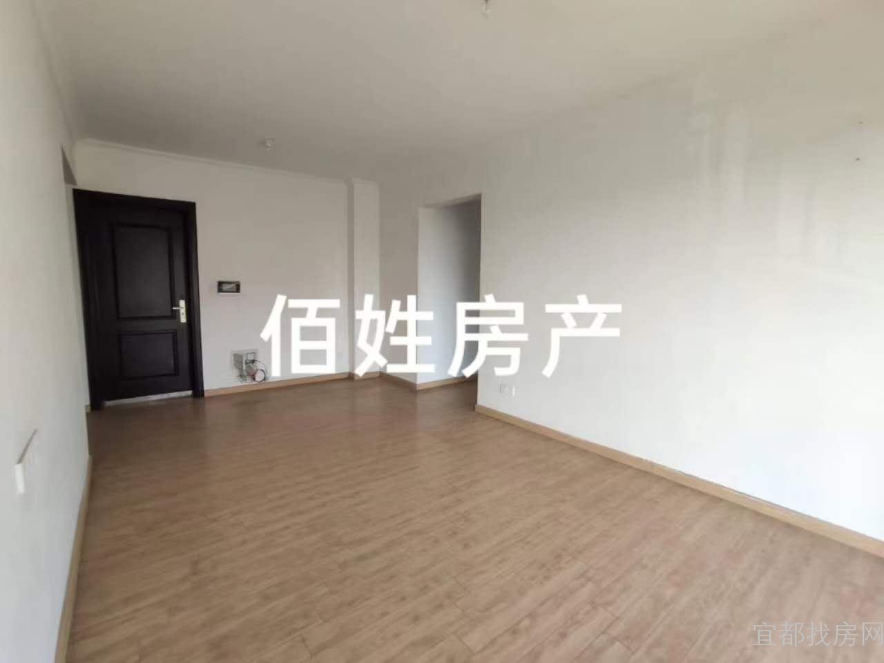 碧桂园交房精装,90平小3房 仅售46.8万