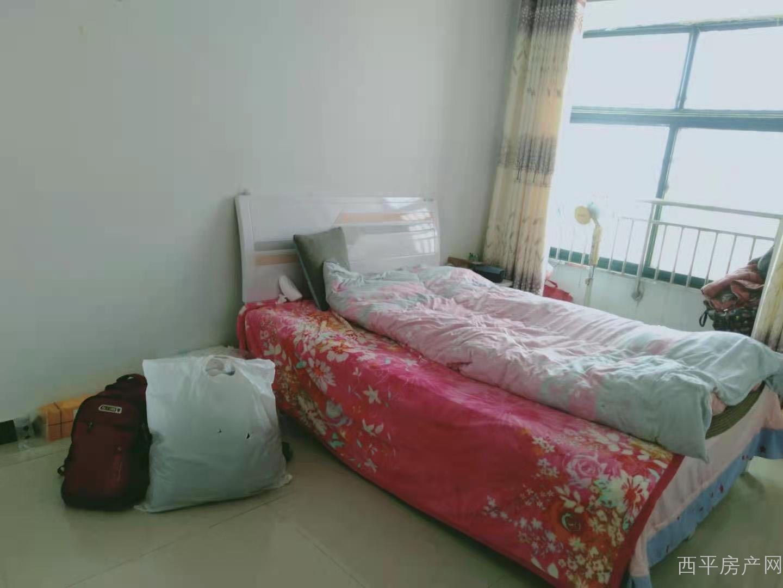 京都公寓3室2厅,精巧3室,可分期