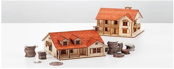 5条买房常识,早知道避免吃亏!可能省几十万!