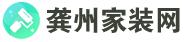 vyuan logo